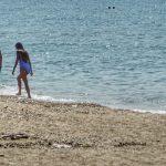 Αύξηση 40% στις προκρατήσεις Γερμανών για διακοπές στην Ελλάδα