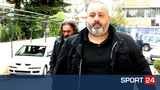 """Καραπαπάς: """"Για 5 χρόνια ξένοι τεχνοκράτες, ξένοι δικαστές, ΚΕΔ χωρίς Έλληνες"""""""