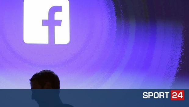 Facebook: Oι αλλαγές στην ασφάλεια που ανακοίνωσε ο Ζούκερμπεργκ!