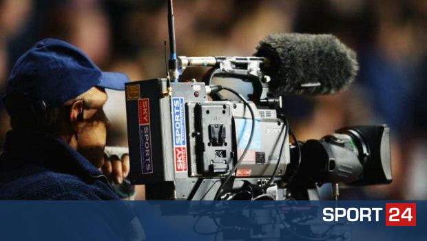 Μυθικά τα έσοδα από τα τηλεοπτικά δικαιώματα της Premier League