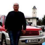 Η επανεμφάνιση του Τσίγκοφ 30 χρόνια μετά τον τίτλο της ΑΕΛ