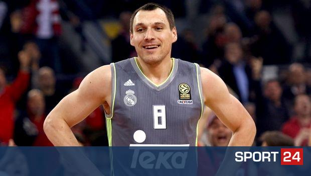 Ο Ομπράντοβιτς επέλεξε Ματσιούλις μέχρι το καλοκαίρι