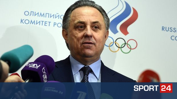 Παραμένει ο αποκλεισμός της Ρωσίας από την IAAF