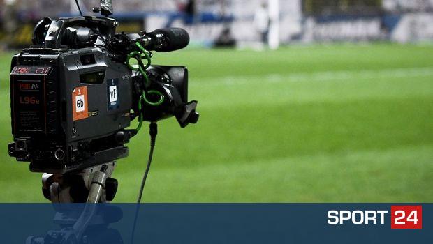 Θέλει την κεντρική διαχείριση της Super League η Cosmote TV