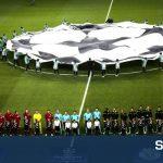 Το Champions League δεν θα είναι εύκολο για Ολυμπιακό!