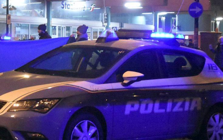 Δώδεκα συλλήψεις σε κύκλωμα μαφίας στη Σικελία
