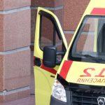 Άνδρας επιτέθηκε με μαχαίρι σε περαστικούς στη νότια Ρωσία