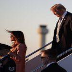 Η οικογένεια Τραμπ στη δίνη των σκανδάλων