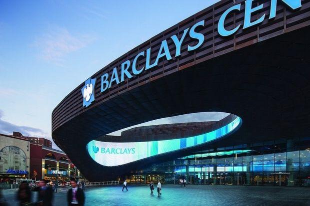 Barclays Center 1