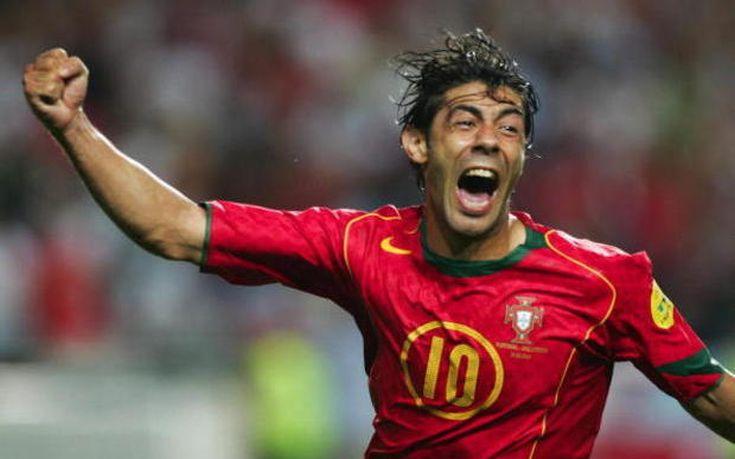 «Πρίγκιπας» της Πορτογαλίας και «βασιλιάς» της Ιταλίας