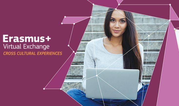 Διαδικτυακή εκπαίδευση για 25.000 νέους από 33 χώρες