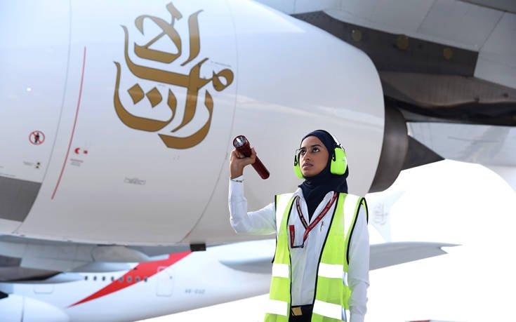Emirates_Women's-Day_1