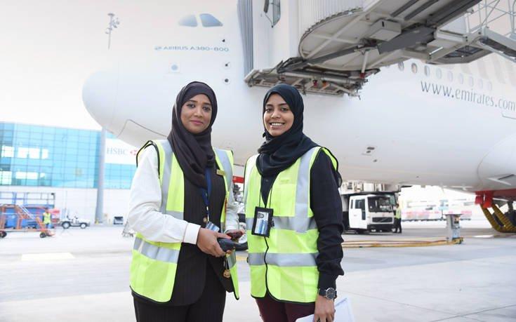 Emirates_Women's-Day_2
