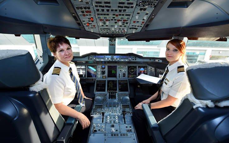 Emirates_Women's-Day_5