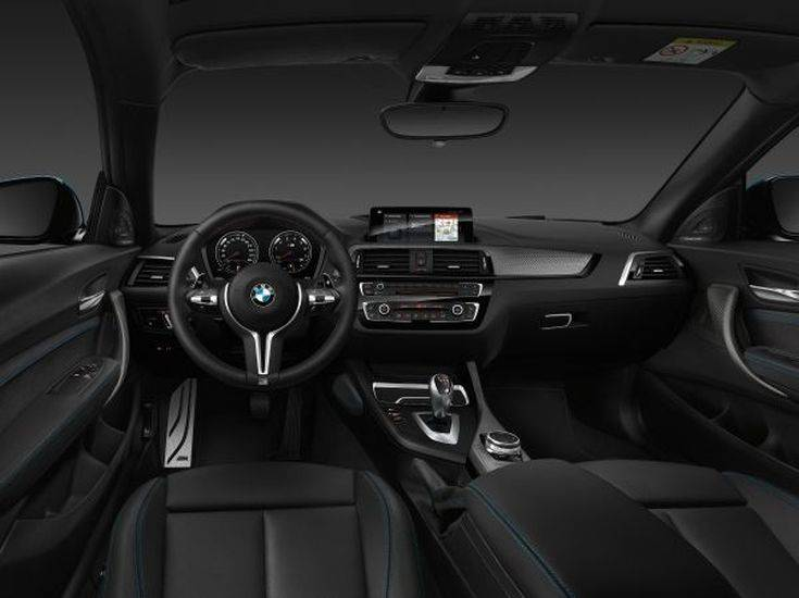 P90258811_lowRes_the-new-bmw-m2-coupe