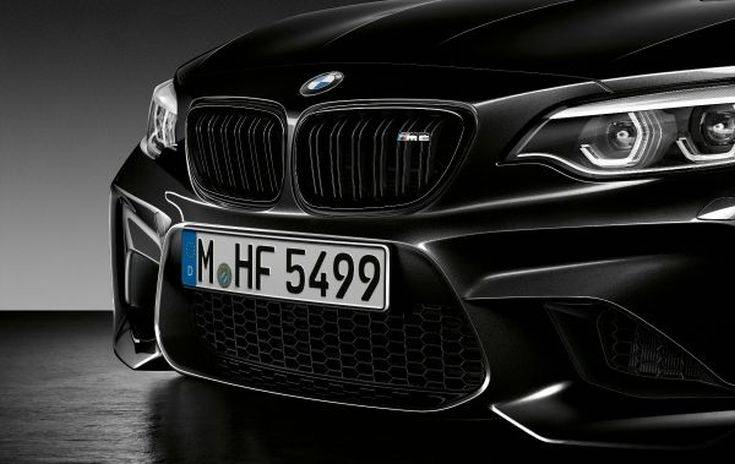 P90295639_lowRes_the-new-bmw-m2-coup-