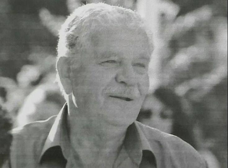 Άκαρπες ξανά οι έρευνες για τον 70χρονο Σφακιανό που αγνοείται