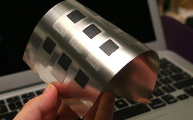 Δημιουργήθηκε η πρώτη επαναφορτιζόμενη μπαταρία πρωτονίων χωρίς λίθιο