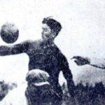 Ο πρώτος Αργεντινός… matador