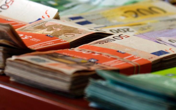 Έρχεται επέκταση τις ρύθμισης των 120 δόσεων και για χρέη άνω των 50.000 ευρώ