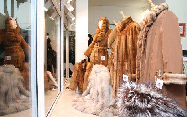 Ιταλικοί οίκοι μόδας καταργούν την αληθινή γούνα