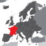 Μεσαιωνική αύρα στην Προβηγκία