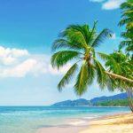 Η ΕΕ προσθέτει νησιά της Καραϊβικής στη «μαύρη λίστα» των φορολογικών παραδείσων