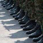Και ο στρατός ψάχνει τον 70χρονο Σφακιανό