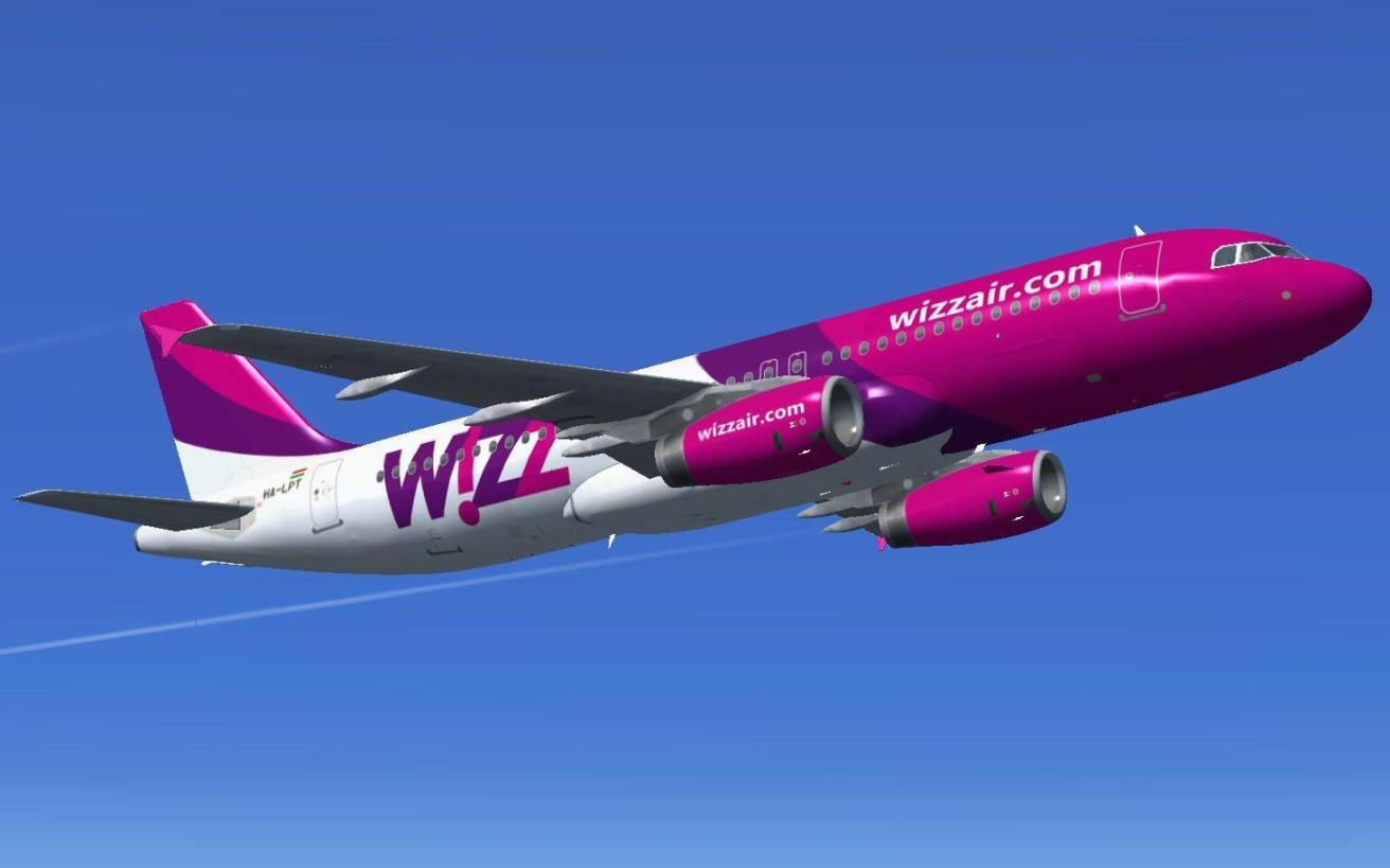 Μία low cost αεροπορική εταιρεία «προσγειώθηκε» και στην Ελλάδα