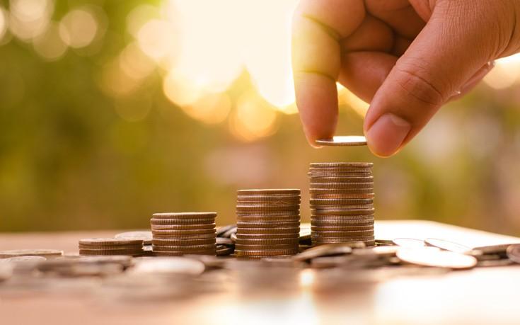 Τελευταία ευκαιρία για 400.000 δανειολήπτες πριν τα fund
