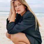 Δείτε το 16χρονο μοντέλο που μοιάζει εκπληκτικά στην Ζιζέλ