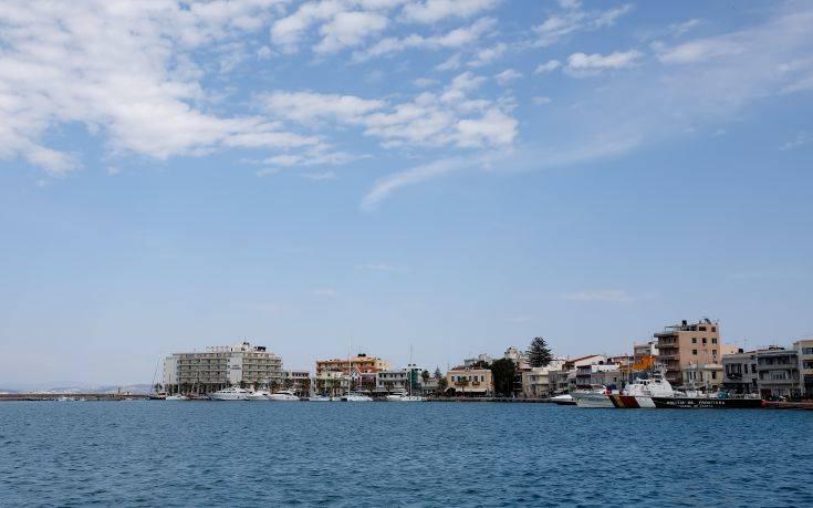 Ολιγοήμερη βίζα για τουρίστες από την Τουρκία προς τα ελληνικά νησιά