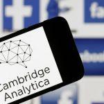 Σχεδόν διπλάσια τα «θύματα» στο σκάνδαλο Facebook – Cambridge Analytica