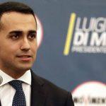 Παραμένει το πολιτικό αδιέξοδο στην Ιταλία