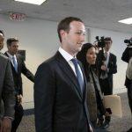 Η Cambridge Analytica είχε πρόσβαση στα ιδιωτικά μηνύματα χρηστών του Facebook