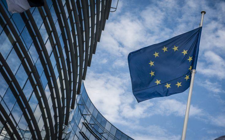 Επιπτώσεις στη δημόσια υγεία από την πτώση του ποσοστού εμβολιασμών στην ΕΕ