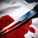 Μαχαίρωσαν 33χρονο σε συμπλοκή στον Ασπρόπυργο