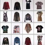 Το Facebook έφτιαξε αλγοριθμικό σχεδιαστή ρούχων και όπως φαίνεται δεν είναι καθόλου καλός!
