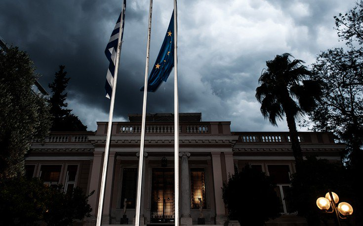 «Άμεση επιστροφή των ελλήνων στρατιωτικών χωρίς απαράδεκτους συμψηφισμούς και προϋποθέσεις»