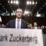 «Πώς το Facebook κάνει τις αποκαλύψεις Σνόουντεν να φαίνονται γραφικές»