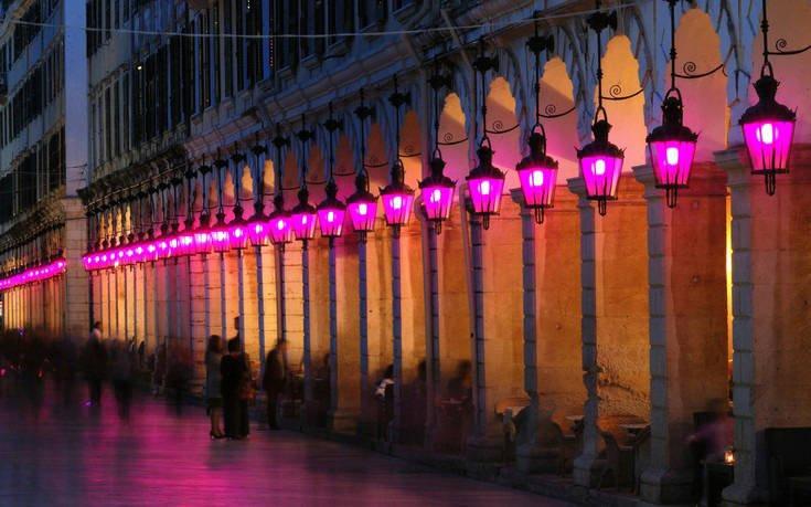 Μυστικά και ψαγμένες προτάσεις για να σου μείνει αξέχαστο το ταξίδι στην Κέρκυρα