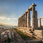 Ιδέες για ωραίες εκδρομές εντός Αττικής για τη Δευτέρα του Πάσχα