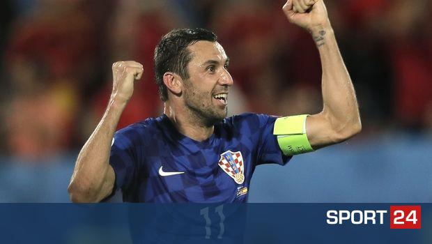 """""""Υπέγραψε στον ΠΑΟΚ ο Σρνα"""""""