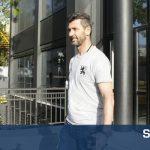 """Η ΑΕΚ του Μαρίνου """"δένει"""" στην ΑΕΚ του Μανόλο"""
