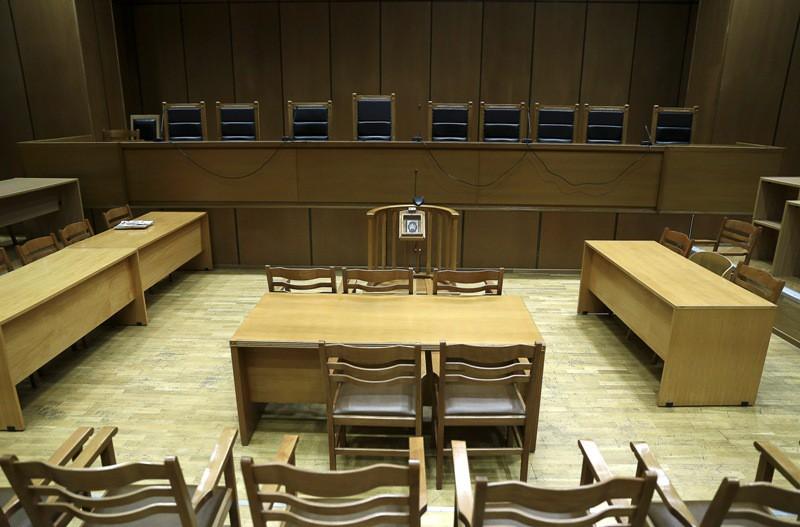Την ερχόμενη Δευτέρα η απόφαση για τη δολοφονία της παιδοψυχιάτρου