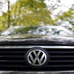 Ανακαλούνται 410.000 αυτοκίνητα της Volkswagen