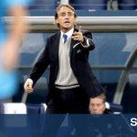 """Μαντσίνι: """"Θέλω να έχω παίκτες – προπονητές στην εθνική Ιταλίας"""""""