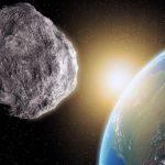 Ανακαλύφθηκε ο πρώτος αστεροειδής από άλλο ηλιακό σύστημα