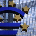 «Η ΕΚΤ δεν έχει καμία δικαιολογία να μην αντιμετωπίσει τις κρίσεις ρευστότητας»