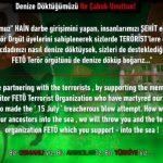 Επίθεση Τούρκων χάκερ στο Αθηναϊκό Πρακτορείο Ειδήσεων